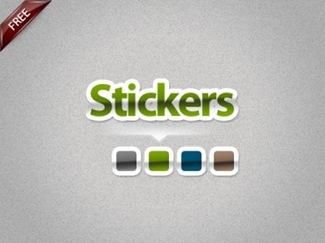 Stickers-Styles-400x300